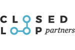 Closed Loop Partners