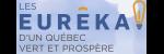 Salaberry-de-Valleyfield and Pyrowave winners of Ecotech Québec's Eurêka! award