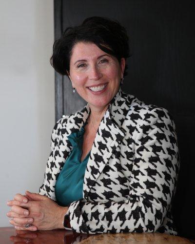Nancy Simoneau