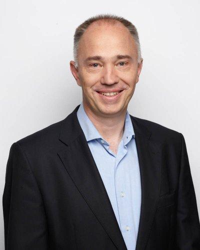 Josko Bobanovic