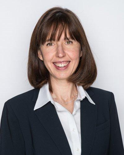 Sophie Morin, CPA, CMA