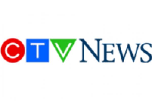 Le partenariat entre Pyrowave et Polytechnique Montréal fait les manchettes à CTV (en anglais seulement)