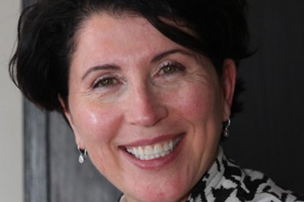 Mrs. Nancy Simoneau joins the board of directors